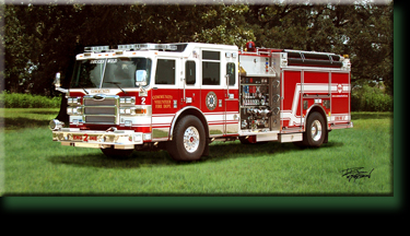 Community VFD Engine 2