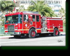 Imperial Beach Fire Department