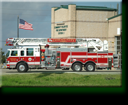 Community VFD Ladder 1