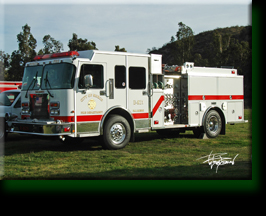 Norco FD Engine 821