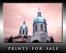 PRINTS & GIFTS FOR SALE
